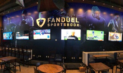 FanDuel to Livestream NHL Games