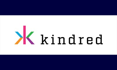 Harmful gambling and solutions: Kindred publishes its figures