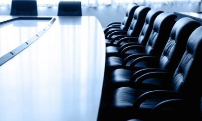 International Gaming Standards Association Appoints New Board