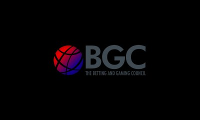 UK's Betting and Gaming Council announce new 10 pledge action plan for safer gambling during the Covid-19 crisis