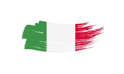 Italian Operators Receive Tax Break as Part of Cura Italia