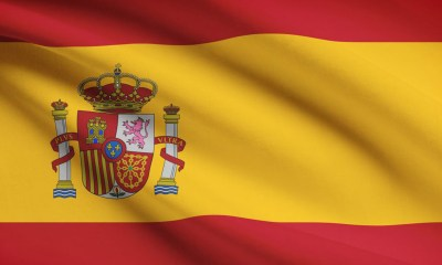 Gambling Group Urges Spanish Ministers to Have a Fair Dialogue on Gambling Following Royal Decree Codere Chair Calls For Political Sense