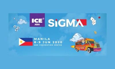 SiGMA Manila Invites iGaming Start-ups