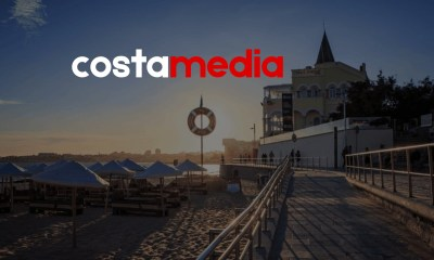 New iGaming Affiliate Costa Media Raises Seed Funding from GBV and Dreamworx