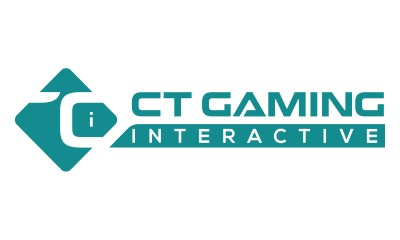 CT Gaming Interactive Goes Live with Inkabet
