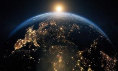 Behind the Success of the Growing European Online Gambling Market