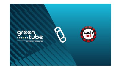 Greentube acquires majority of outstanding CashBet Coin