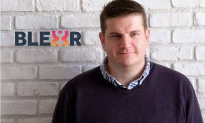 Blexr has promoted Ian Hills, who is head of its finance and commercial teams, to be the company's general manager in its Malta office
