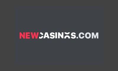 NewCasinos.com Launches a Casino Comparison Tool