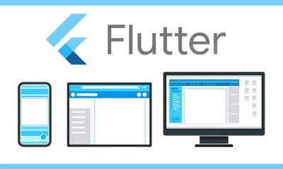 Flutter Reports 16% Increase in Q1 Revenue Despite Coronavirus Crisis