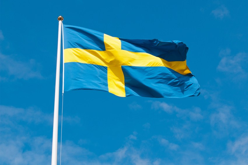 EGBA Raises Concerns Over New Swedish Restrictions on Online Gambling