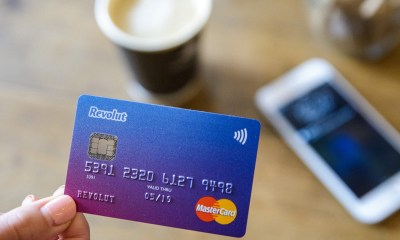 Revolut Suspends Gambling Transactions in the UK