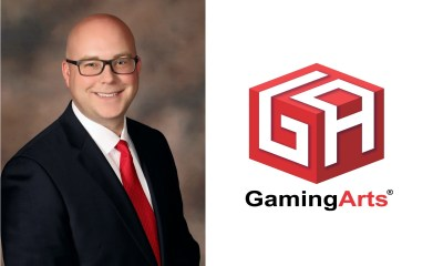 Gaming Arts Appoints Matthew Heyerdahl as Chief Accounting Officer and Director of Finance