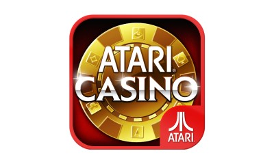 Atari to Launch Crypto Casino for Atari Token