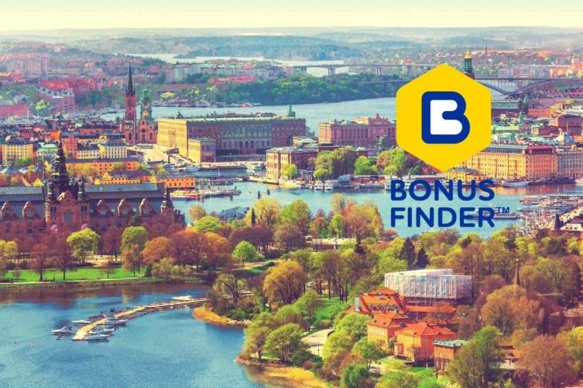 Swedish online casino shutter would cause instant 'black-market boom', says BonusFinder MD