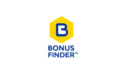BonusFinder granted Colorado license ahead of 1st May opening