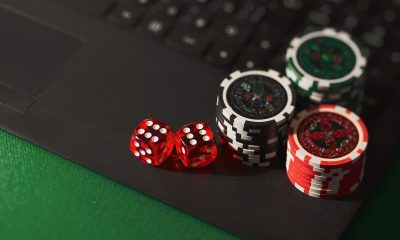 How do Germany and the Netherlands' new gaming laws compare to other European countries?