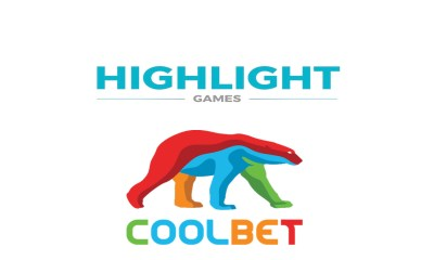 Highlight Games Announces Deal With Coolbet