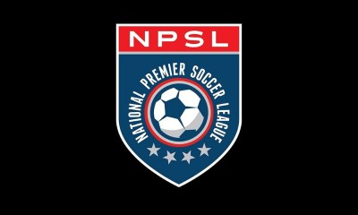 VPG eNPSL Announced