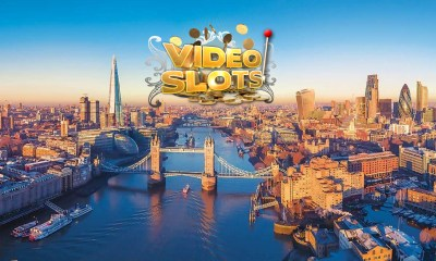 Videoslots introduces mandatory loss limit for UK players