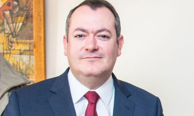 BGC Urges Welsh Government to Include Bookmakers and Gambling Firms in Relief Scheme