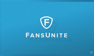 FansUnite Entertainment Acquires McBookie