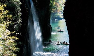 Nagasaki Reconsolidates IR Bid Support from All Governors of Kyushu Island