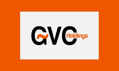 GVC Expected to Claim £200M Tax Rebate from HMRC