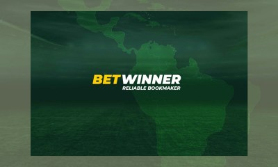 BETWINNER IS TO FOCUS ON LATAM
