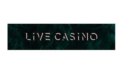 LeoVegas launches LiveCasino.com