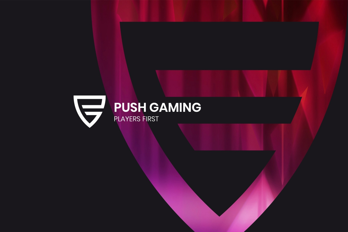 Push Gaming continues Nordic expansion with Coolbet deal