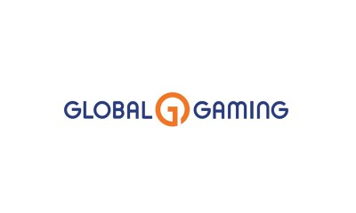 Enlabs Becomes Global Gaming's Largest Shareholder