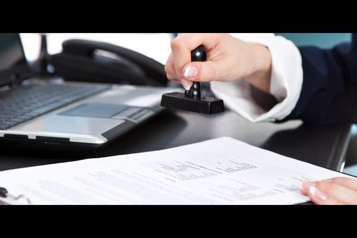 German Regulations Ban Visa and Mastercard from Online Casino Transactions