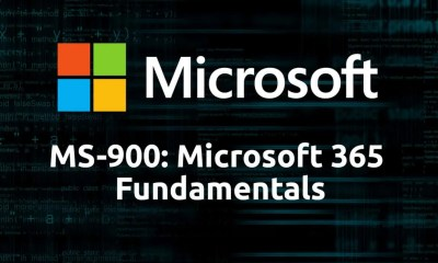 Build a Lucrative Career Around Microsoft Skills After Passing Microsoft MS-900 Exam Using Updated Practice Tests