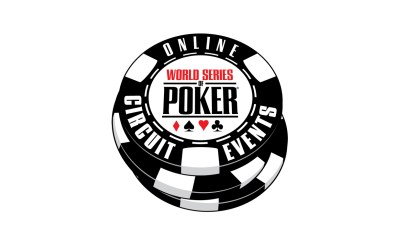 GGPoker & World Series Of Poker's WSOP Super Circuit Series Awards Over $134 Million In Prizes