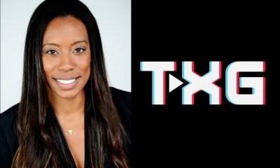 TalentX Gaming (TXG) Names Amber Howard As Head of Talent Division