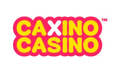 Red Tiger games now live on Caxino