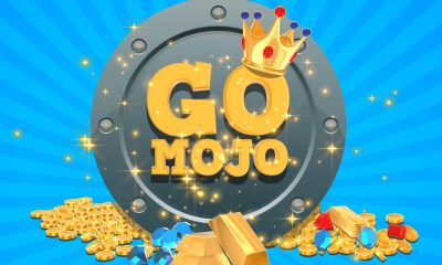 FDJ Launches Go Mojo Platform