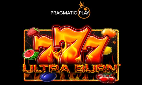 Pragmatic Play and Reel Kingdom collaborate on yet another hot slot – Ultra Burn