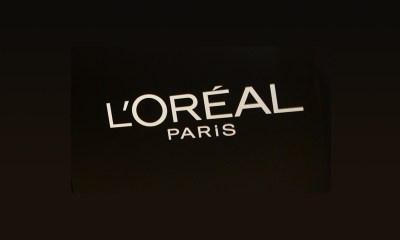 The Chiefs Esports Club Partners with L'oréal Paris Men Expert