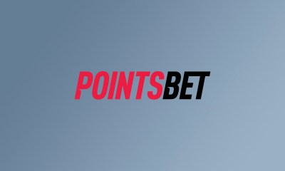 Detroit Tigers Partners with PointsBet