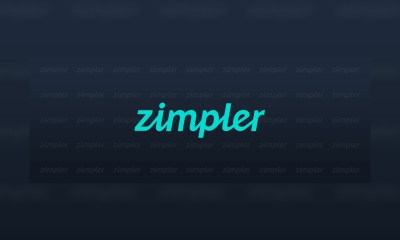 Zimpler Announces Expansion to the EU and the UK