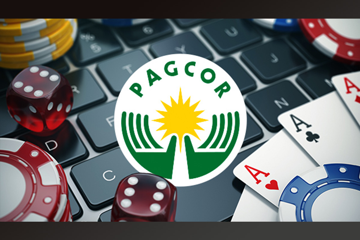 Pagcor internet sports betting sp commands 1-3 2-4 betting system