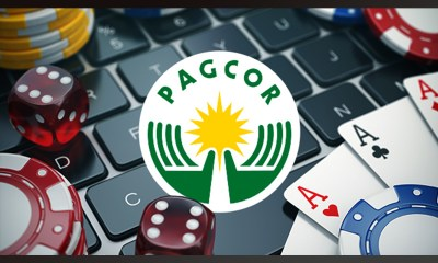 PAGCOR Issues Public Warning Over Illegal Online Gambling Offers