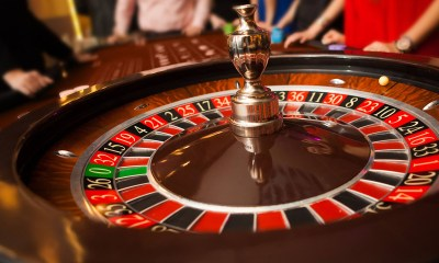 BGC Urges Scottish and Welsh Governments to End the Uncertainty Over Casino Reopenings