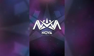 Nova Esports Partners with GodLike Esports