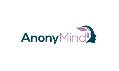 AnonyMind, the world's first 24/7 addiction treatment platform, launches to help Britain's 1.4 million problem gamblers