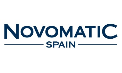 NOVOMATIC Spain chooses JCM's Ticket2Go™ Solution