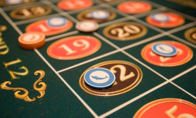 ODJ Survey Reveals France's Gambling Activity Declines, Problem Gambling Rises