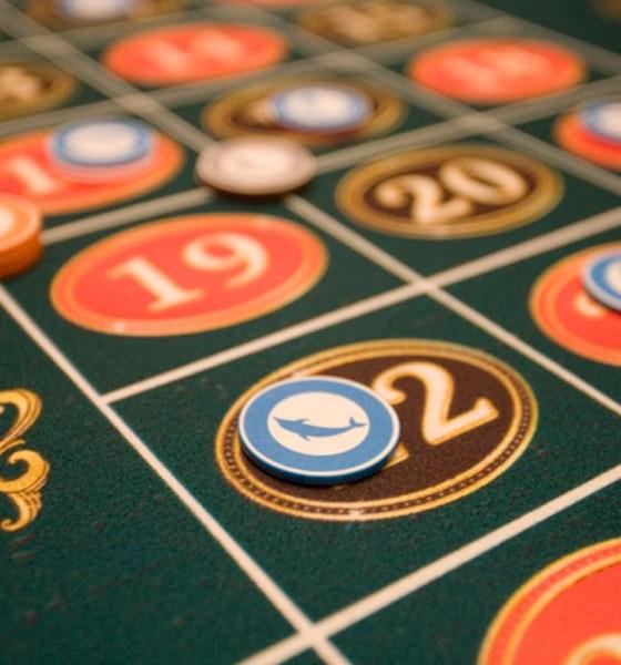 ODJ Survey Reveals France's Gambling Activity Declines, Problem Gambling Rises